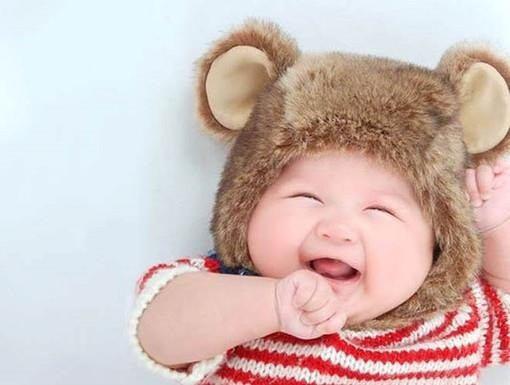 [必読]子作りと育毛剤の副作用緊急レポート