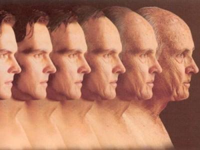 3つもある!?21世紀の新しい頭皮の老化防止方法