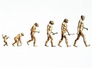 進化する育毛剤