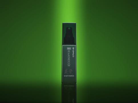 [成分から見る育毛剤]新製品「薬用 リグロウ」は薄毛に効果を発揮する育毛剤なのか?